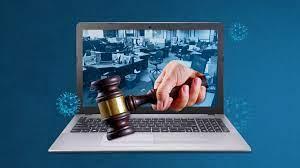 El Régimen Legal del Contrato de Teletrabajo y su vigencia
