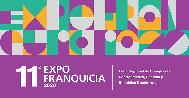 Feria Virtual de Franquicias en Costa Rica, Panamá y el Caribe